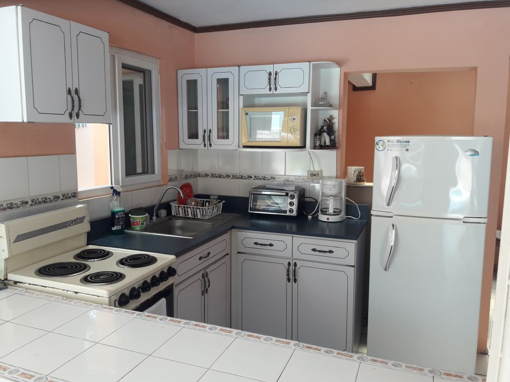 Kitchen Renovation & Makeover Plans: Moderate to Soft